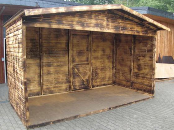 mewa markth tten f r ihre ansprechende optimale darstellung bei veranstaltungen. Black Bedroom Furniture Sets. Home Design Ideas